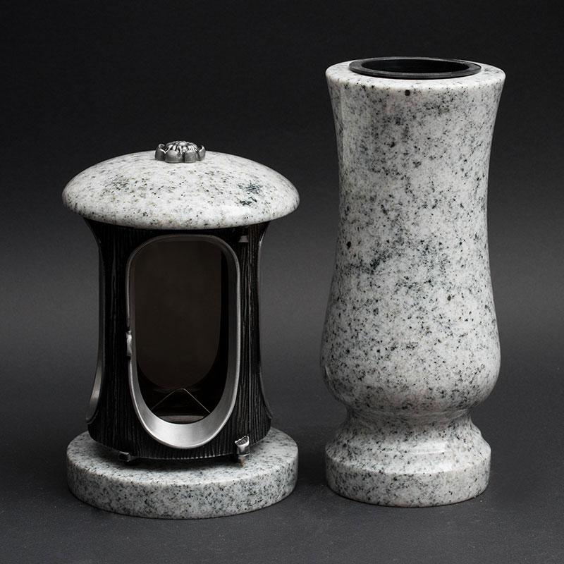 Vase - Laterne